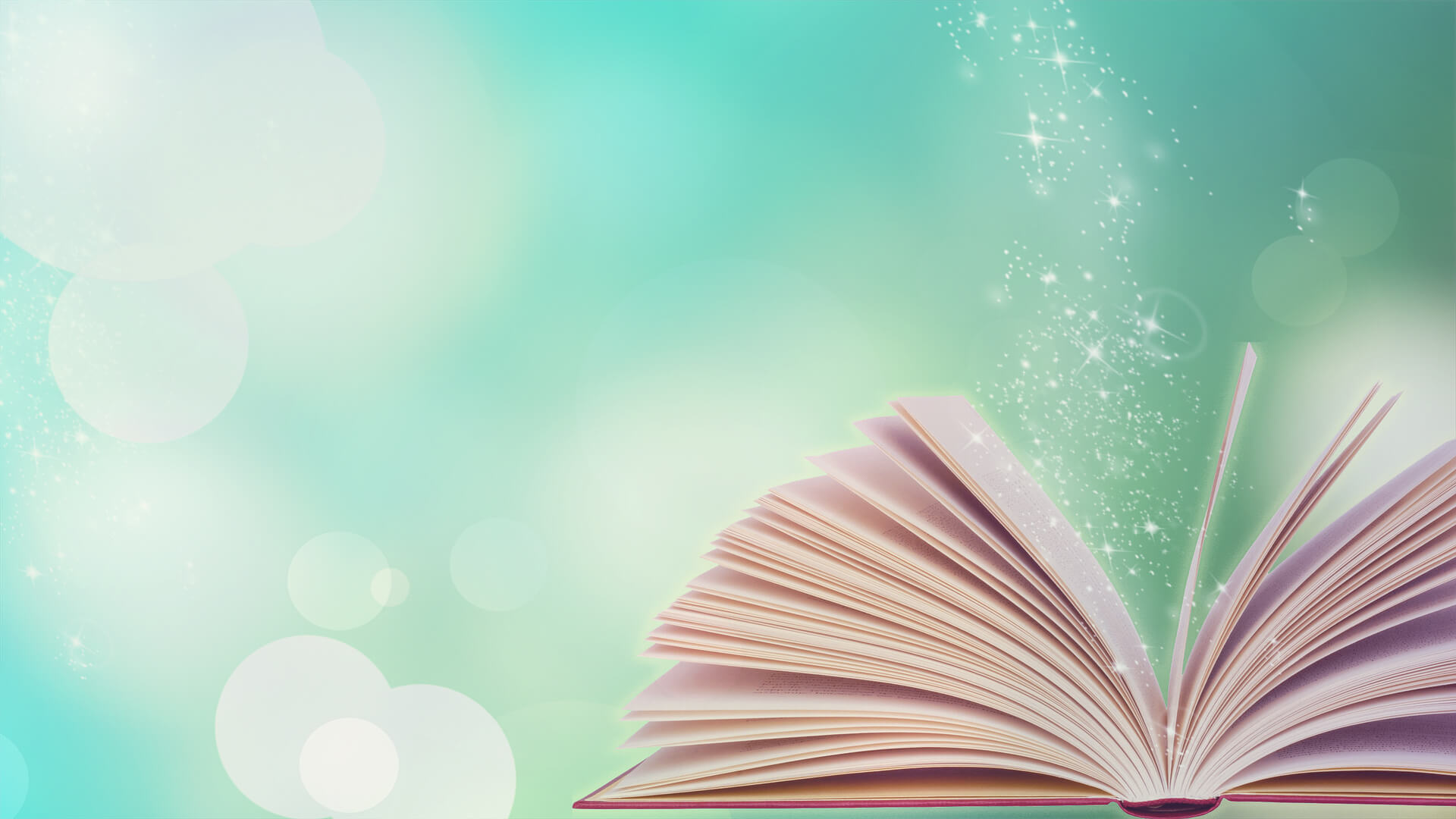 Online gebrauchte Bücher Licht